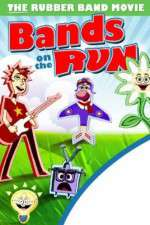Watch Bands on the Run Online Putlocker