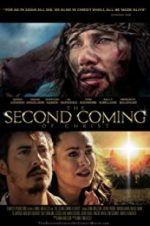 Watch The Second Coming of Christ Online Putlocker