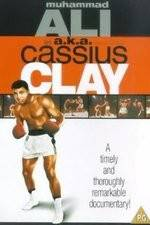 Watch A.k.a. Cassius Clay Online 123movies