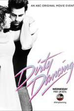 Watch Dirty Dancing Online Putlocker