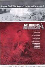 Watch No Drums, No Bugles Online Putlocker