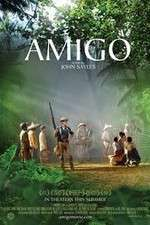 Watch Amigo Online Putlocker