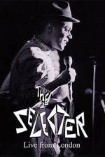 Watch The Selecter Live in London Online 123movies