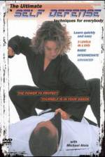 Watch Ultimate Self Defense Techniques Online 123movies
