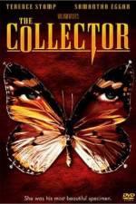 Watch The Collector Online Putlocker