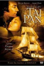 Watch Tai-Pan Online Putlocker
