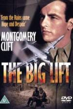 Watch The Big Lift Online Putlocker