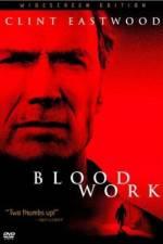 Watch Blood Work Online Putlocker