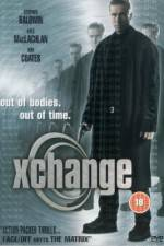 Watch Xchange Online 123movies