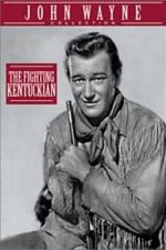 Watch The Fighting Kentuckian Online Putlocker