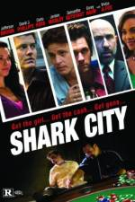 Watch Shark City Online Putlocker