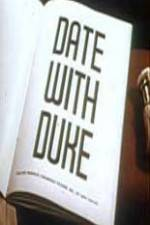 Watch Date with Duke Online 123movies