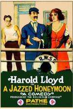 Watch A Jazzed Honeymoon Online Putlocker