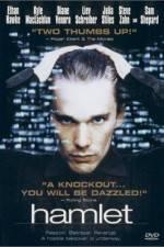 Watch Hamlet Online 123movies