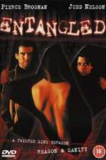 Watch Entangled Online 123movies