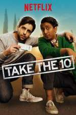 Watch Take the 10 Online Putlocker