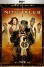 Watch Nite Tales: The Movie Online Putlocker