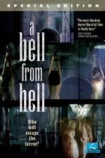 Watch La campana del infierno Online Putlocker