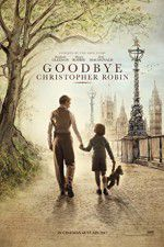 Watch Goodbye Christopher Robin Online Putlocker