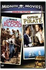 Watch Captain Pirate Online Putlocker