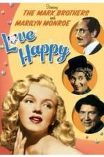 Watch Love Happy Online Putlocker