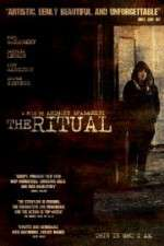 Watch The Ritual Online 123movies