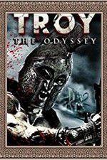 Watch Troy the Odyssey Online Putlocker