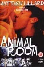 Watch Animal Room Online 123movies