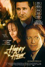 Watch Happy Hour Online Putlocker