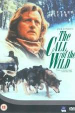 Watch The Call of the Wild Dog of the Yukon Online Putlocker