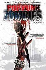 Watch Pop Punk Zombies Online Putlocker