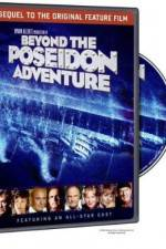 Watch Beyond the Poseidon Adventure Online Putlocker