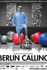 Watch Berlin Calling Putlocker