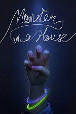 Watch Monster in a House Putlocker