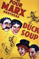 Watch Duck Soup Online Putlocker