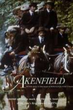 Watch Akenfield Online 123movies
