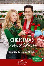 Watch Christmas Next Door Online Putlocker
