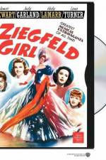Watch Ziegfeld Girl Online Putlocker