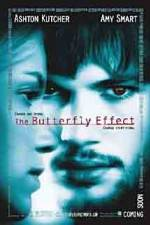 Watch The Butterfly Effect Online Putlocker