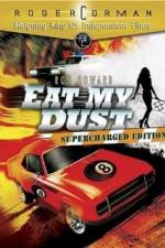 Watch Eat My Dust Online Putlocker