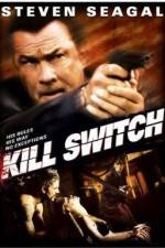 Watch Kill Switch Online Putlocker