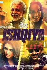 Watch Dedh Ishqiya Online Putlocker