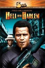 Watch Hell Up in Harlem Online Putlocker