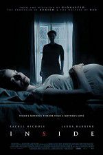 Watch Inside Online Putlocker