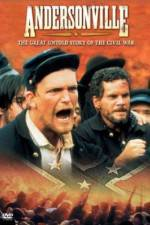 Watch Andersonville Online 123movies