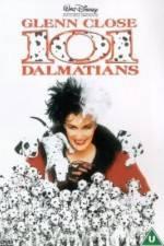 Watch 101 Dalmatians Online Putlocker