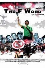 Watch The F Word Online Putlocker