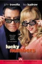 Watch Lucky Numbers Online Putlocker