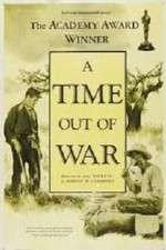 Watch A Time Out of War Online Putlocker