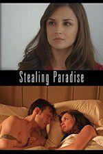 Watch Stealing Paradise Online Putlocker